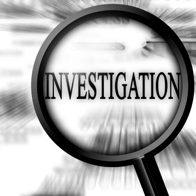 Private_Investigator1