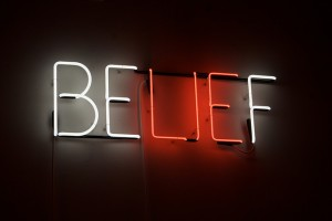 belief_lie