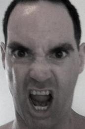 07 Anger