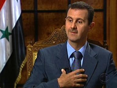 Bashar+Al+Assad+online-news+it1